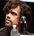 110px-Peter_Dinklage_at_the_2013_San_Diego_Comic_Con,_closeup