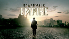 240px-Boardwalk_Empire_2010_Intertitle