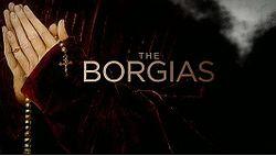 250px-The_Borgias