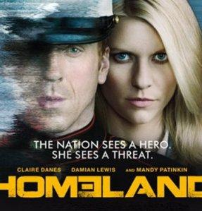 homeland_tv_serie