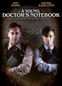 ob_b25d5a_visuel-a-plat-dvd-a-young-doctor-s-notebook