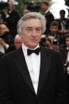 Robert-De-Niro-sur-le-tapis-rouge-du-Festival-de-Cannes-le-11-mai-2011_portrait_w674