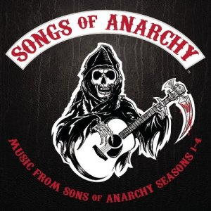 Songs_of_Anarchy