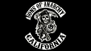 sons_of_anarchy___3_by_sinikid-d54vc4k