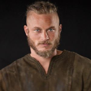 travis-fimmel-vikings-history