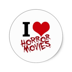 i_heart_horror_movies_stickers-rdd3fb9a2f32d445db97e2c984f566b3f_v9waf_8byvr_512