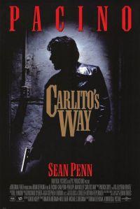 220812_Carlitos-way_Cover