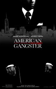 amer-gangster-poster1
