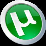 utorrent-utorrent-51.jpg