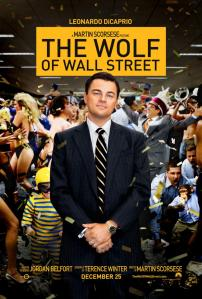 hr_The_Wolf_of_Wall_Street_13